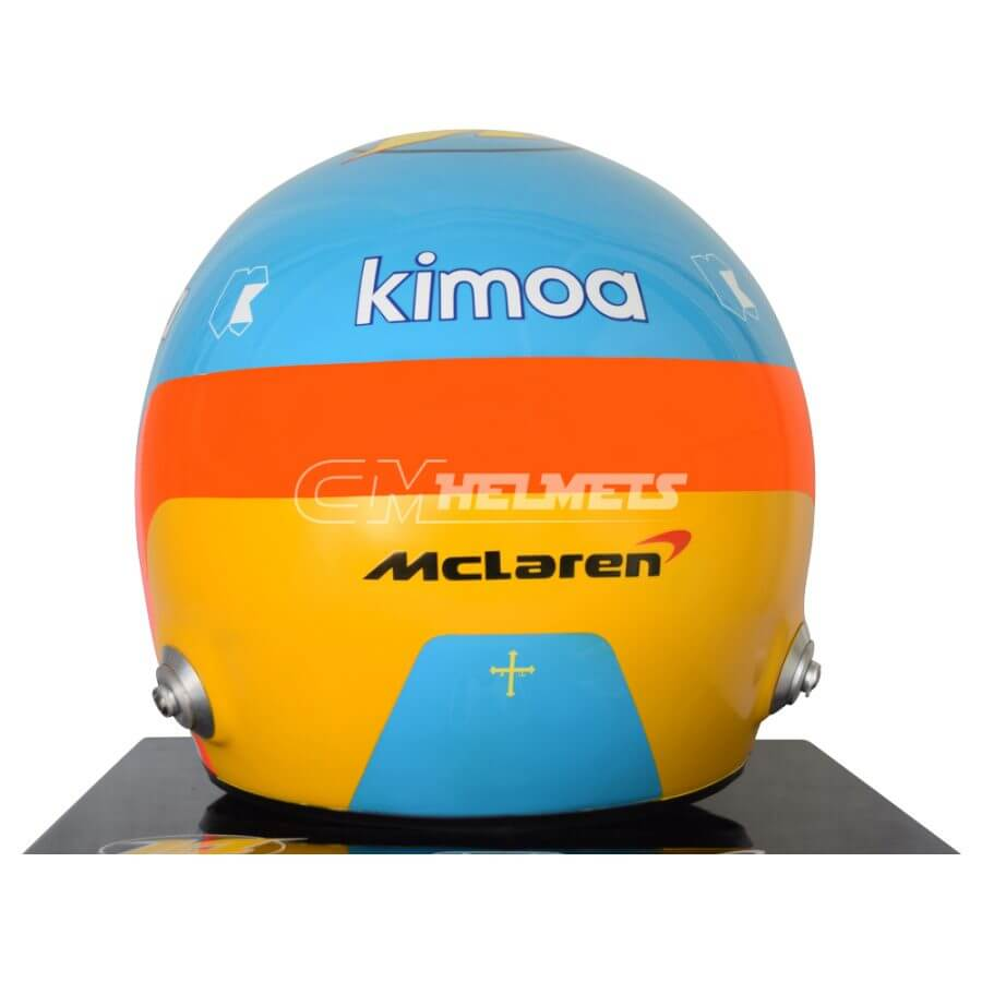 fernando-alonso-2018-f1-replica-helmet-full-size-be5 copy