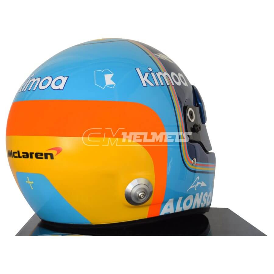 fernando-alonso-2018-f1-replica-helmet-full-size-be6 copy