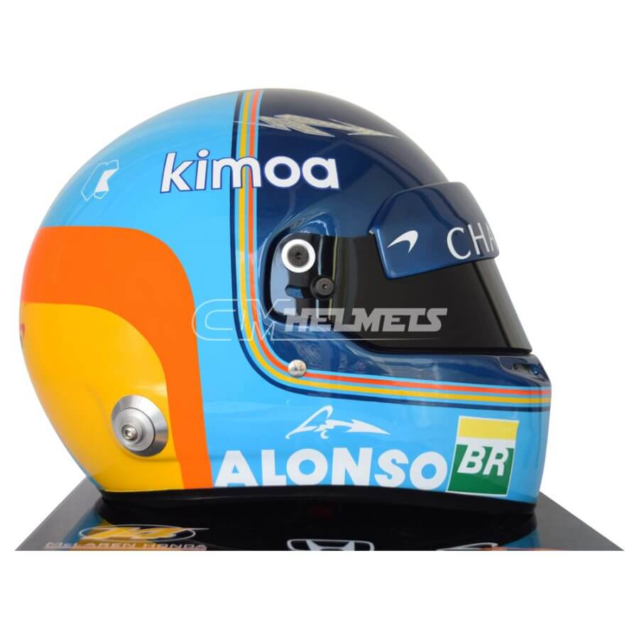 fernando-alonso-2018-f1-replica-helmet-full-size-be7 copy