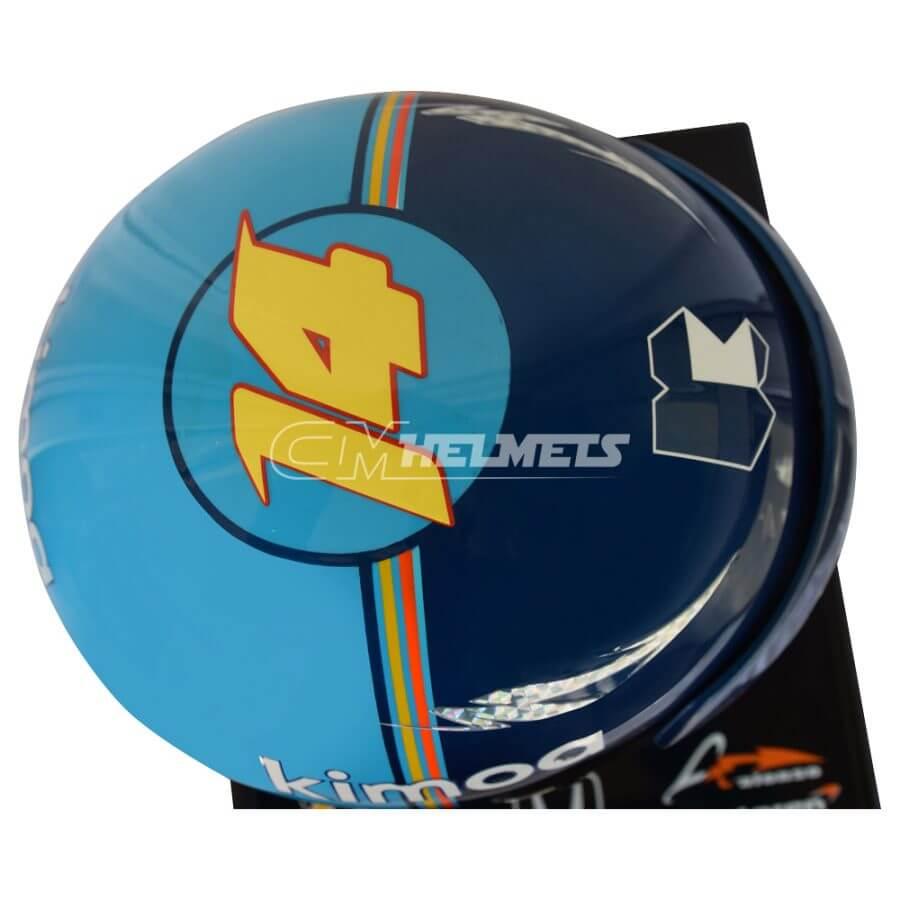 fernando-alonso-2018-f1-replica-helmet-full-size-be8