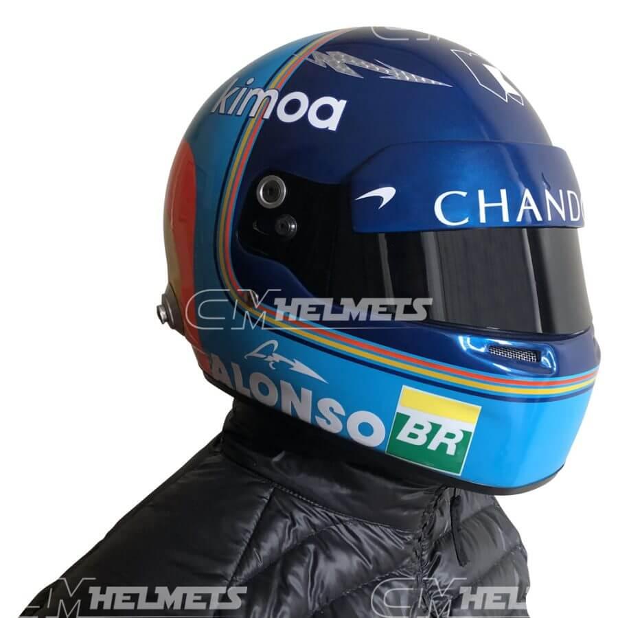 fernando-alonso-2018-f1-replica-helmet-full-size-be9