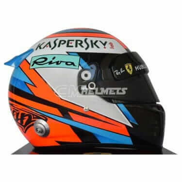 kimi-raikkonen-2018-f1-replica-helmet-full-size-be5 copy