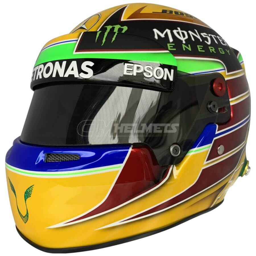 lewis-hamilton-2016-interlagos-brazil-gp-f1-replica-helmet-full-size-mm1