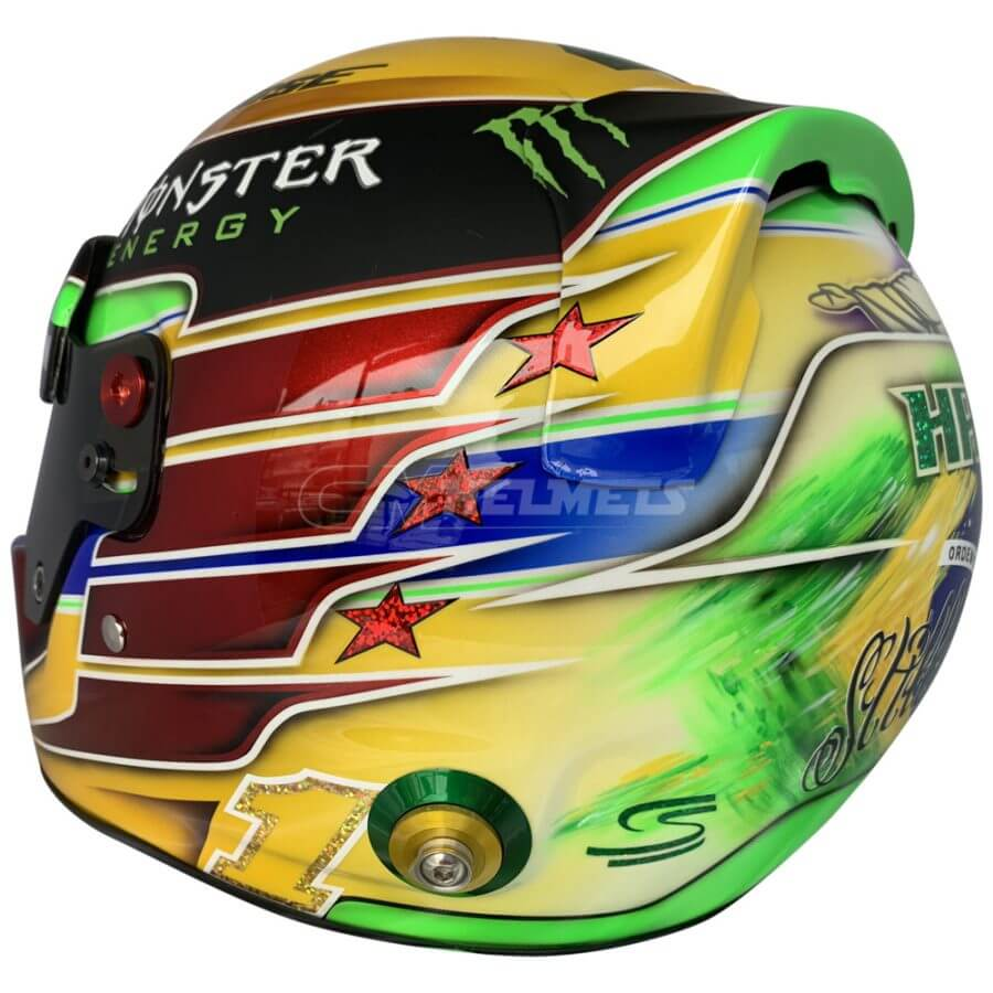 lewis-hamilton-2016-interlagos-brazil-gp-f1-replica-helmet-full-size-mm3