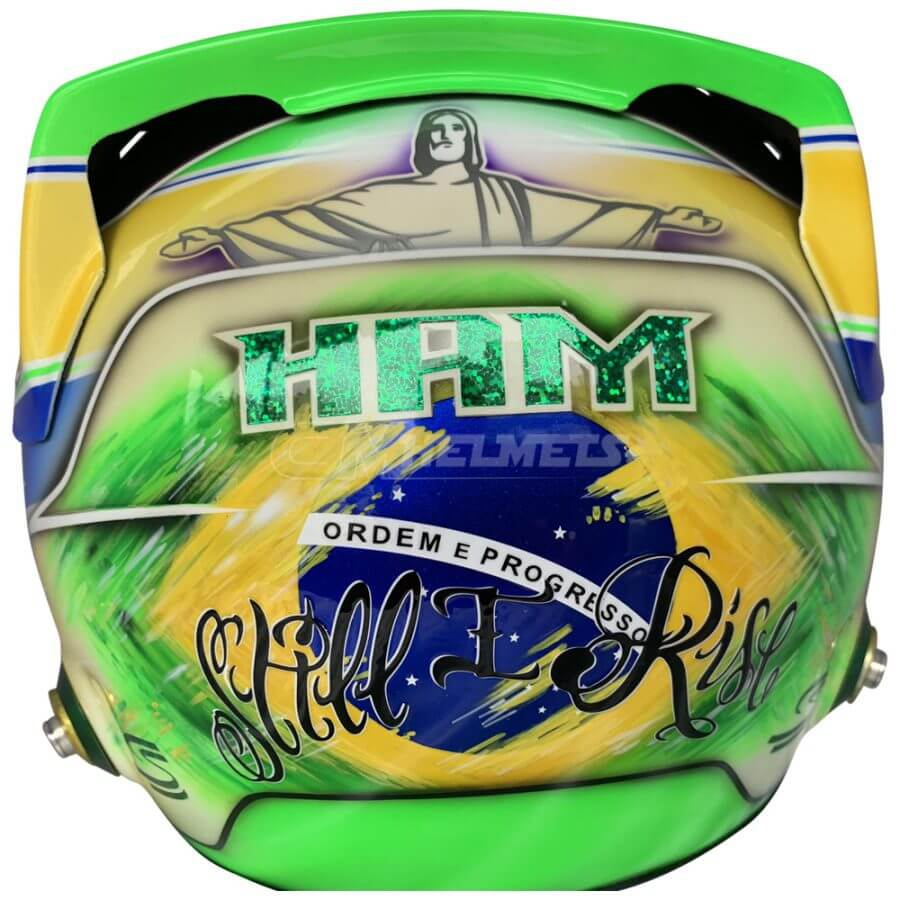 lewis-hamilton-2016-interlagos-brazil-gp-f1-replica-helmet-full-size-mm4