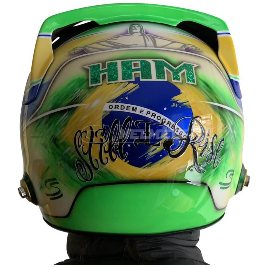 lewis-hamilton-2016-interlagos-brazil-gp-f1-replica-helmet-full-size-mm6