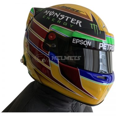 lewis-hamilton-2016-interlagos-brazil-gp-f1-replica-helmet-full-size-mm9