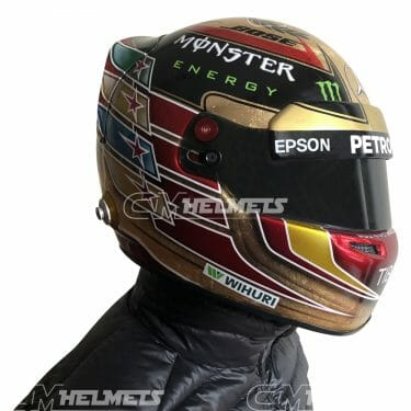 lewis-hamilton-2017-gold-helmet-abu-dhabi-gp-world-champion-f1-replica-helmet-full-size-be10
