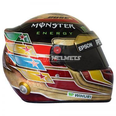 lewis-hamilton-2017-gold-helmet-abu-dhabi-gp-world-champion-f1-replica-helmet-full-size-be5