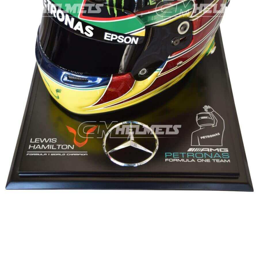 lewis-hamilton-2018-brazilian-interlagos-gp-f1-replica-helmet-full-size-be10