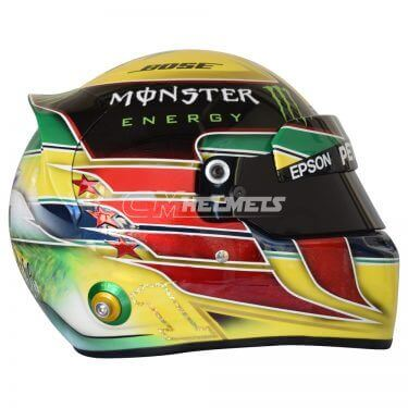 lewis-hamilton-2018-brazilian-interlagos-gp-f1-replica-helmet-full-size-be5