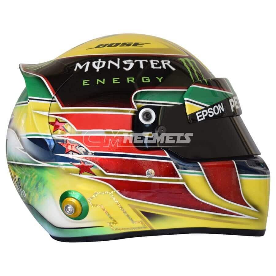 lewis-hamilton-2018-brazilian-interlagos-gp-f1-replica-helmet-full-size-be5