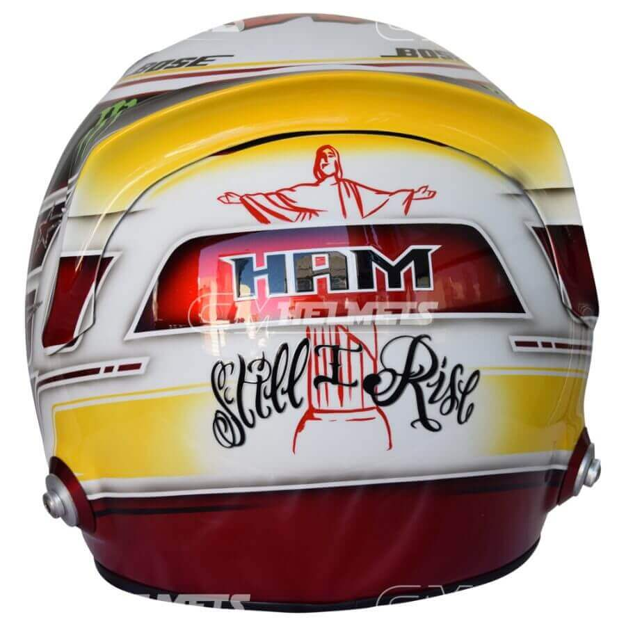 lewis-hamilton-2018-f1-replica-helmet-full-size-md6