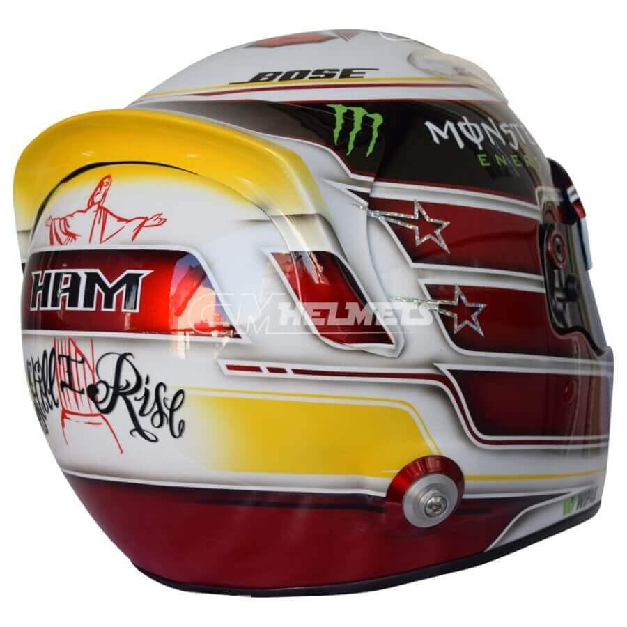 lewis-hamilton-2018-f1-replica-helmet-full-size-md7
