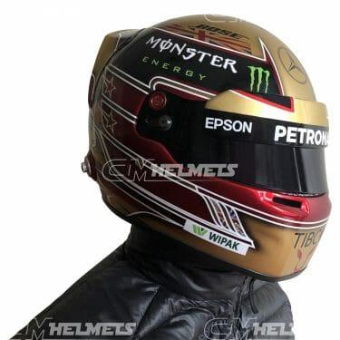 lewis-hamilton-2018-silverstone-gp-f1-replica- helmet-full-size-be11
