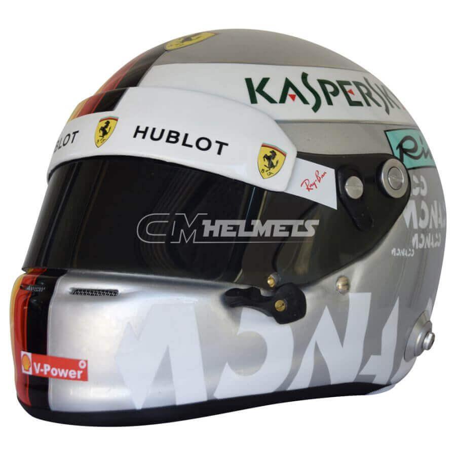 sebastian-vettel-2018-montecarlo-monaco-gp-f1-replica-helmet-full-size-be2