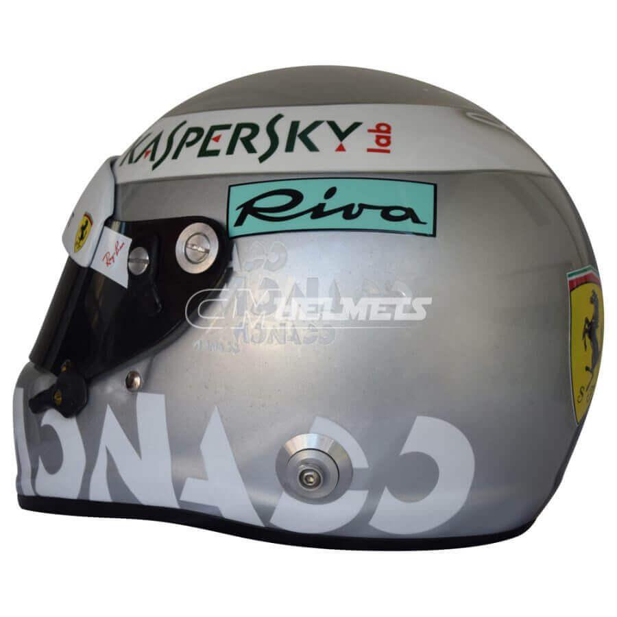 sebastian-vettel-2018-montecarlo-monaco-gp-f1-replica-helmet-full-size-be4