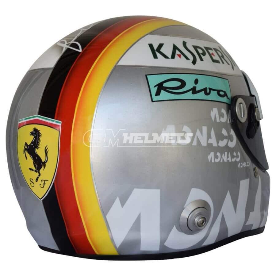 sebastian-vettel-2018-montecarlo-monaco-gp-f1-replica-helmet-full-size-be6