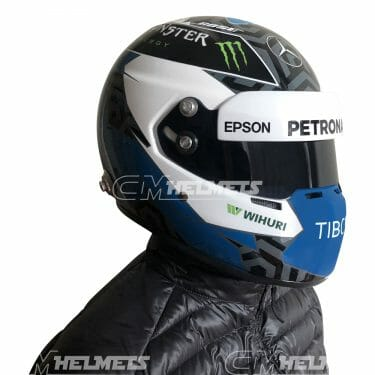 valtteri-bottas-2018-f1-replica-helmet-full-size-be9