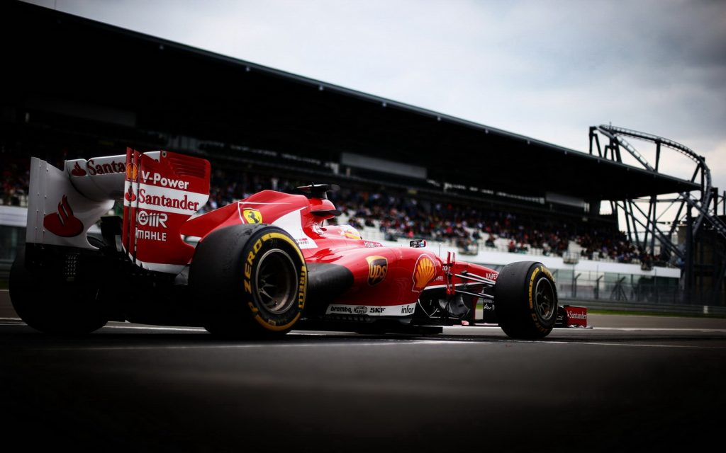 164269846-f1-wallpapers