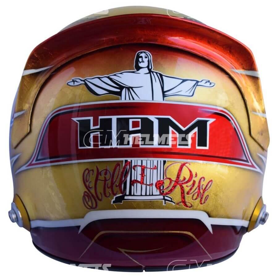 lewis-hamilto-2017-abu-dhabi-gp-f1-replica-helmet-full-size-mal10
