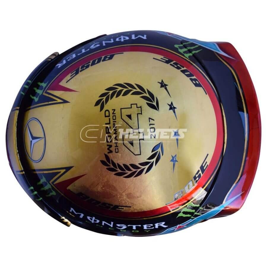 lewis-hamilto-2017-abu-dhabi-gp-f1-replica-helmet-full-size-mal12