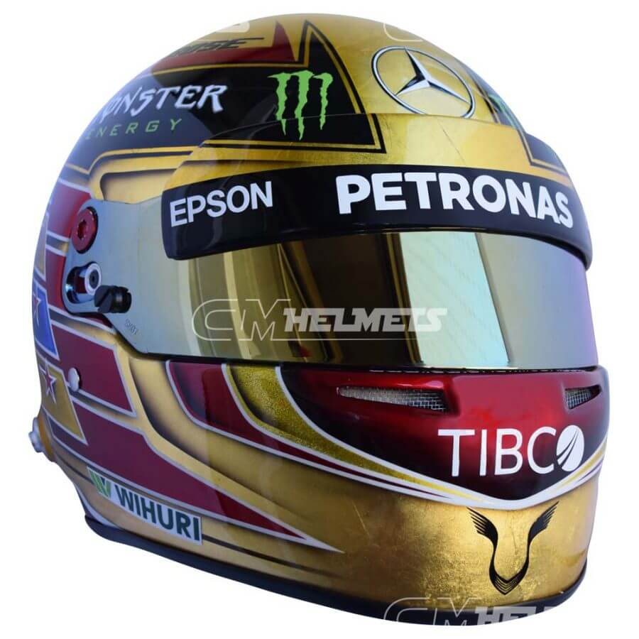 lewis-hamilto-2017-abu-dhabi-gp-f1-replica-helmet-full-size-mal7