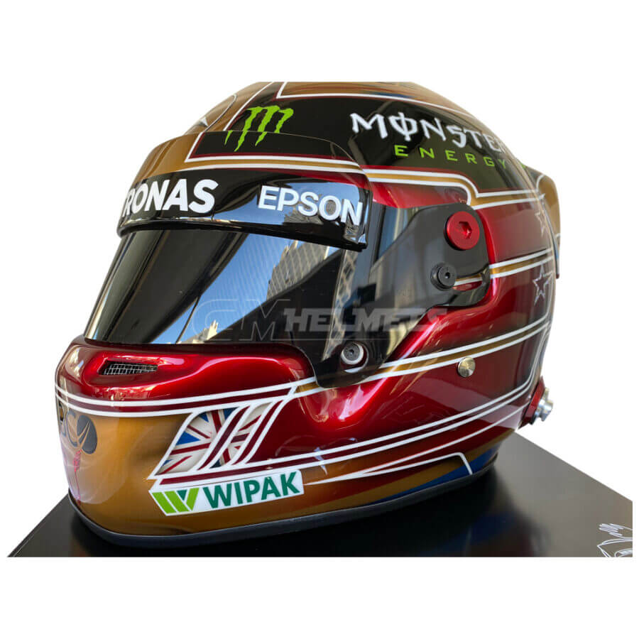 lewis-hamilton-2018-silverstone-gp-f1-replica-helmet-full-size-mm5