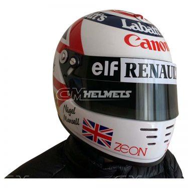 nigel-mansell-1992-world-champion-f1-replica-helmet-full-size