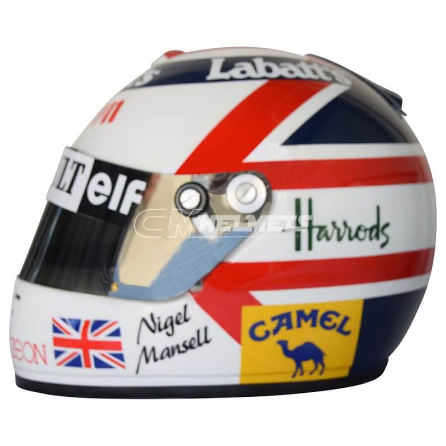 nigel-mansell-1992-world-champion-f1-replica-helmet-full-size-nm1