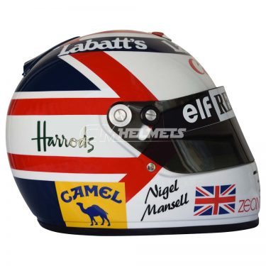 nigel-mansell-1992-world-champion-f1-replica-helmet-full-size-nm2
