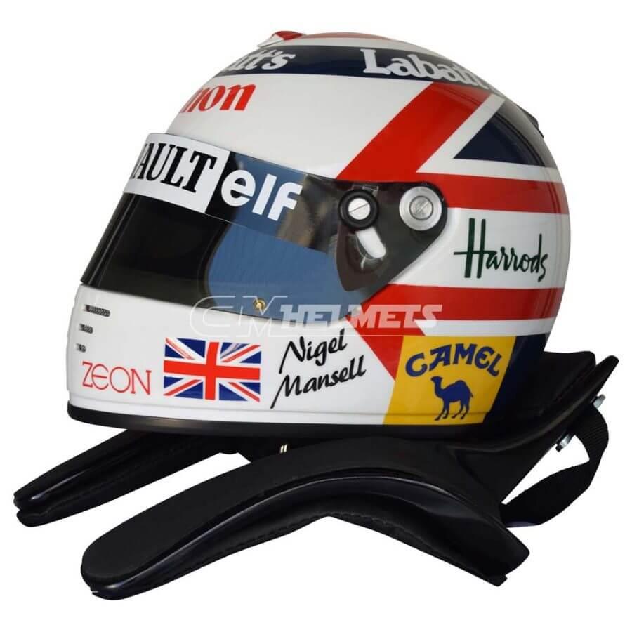 nigel-mansell-1992-world-champion-f1-replica-helmet-full-size-nm8