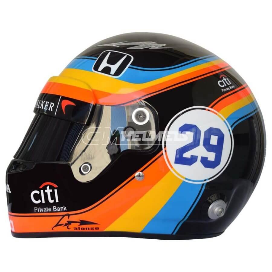 Fernando-Alonso-2017-Daytona-500-International-Speedway-Replica-Helmet-Full-Size-be4