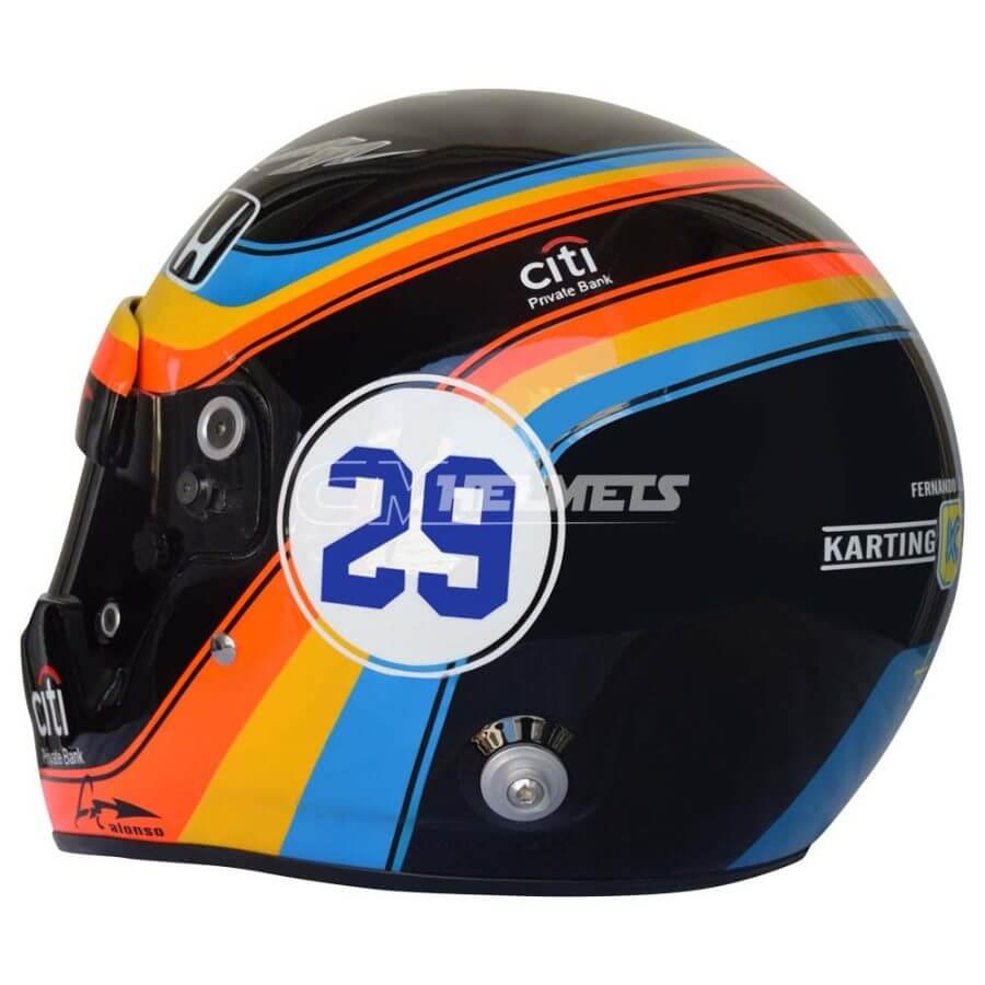 Fernando-Alonso-2017-Daytona-500-International-Speedway-Replica-Helmet-Full-Size-be5