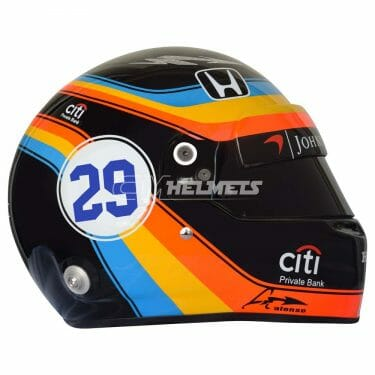 Fernando-Alonso-2017-Daytona-500-International-Speedway-Replica-Helmet-Full-Size-be8