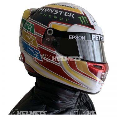 Lewis-Hamilton-2017-USA-GP-F1-Replica-helmet-Full-Size