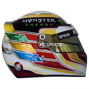 Lewis-Hamilton-2017-USA-GP-F1-Replica-helmet-Full-Size-be10