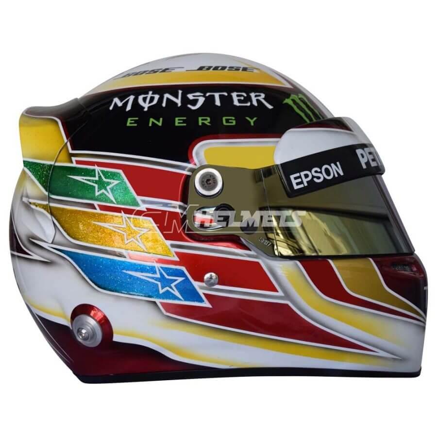 Lewis-Hamilton-2017-USA-GP-F1-Replica-helmet-Full-Size-be10