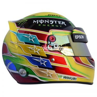 lewis-hamilton-2017-interlagos-gp-f1-replica-helmet-full-size-mal2