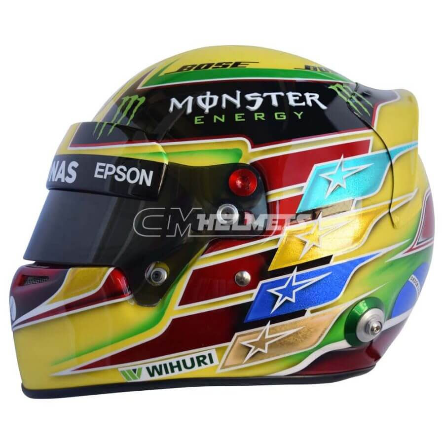 lewis-hamilton-2017-interlagos-gp-f1-replica-helmet-full-size-mal4