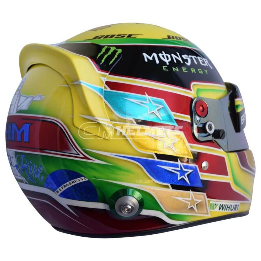 lewis-hamilton-2017-interlagos-gp-f1-replica-helmet-full-size-mal5
