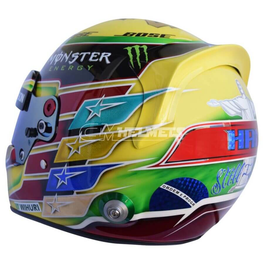 lewis-hamilton-2017-interlagos-gp-f1-replica-helmet-full-size-mal6