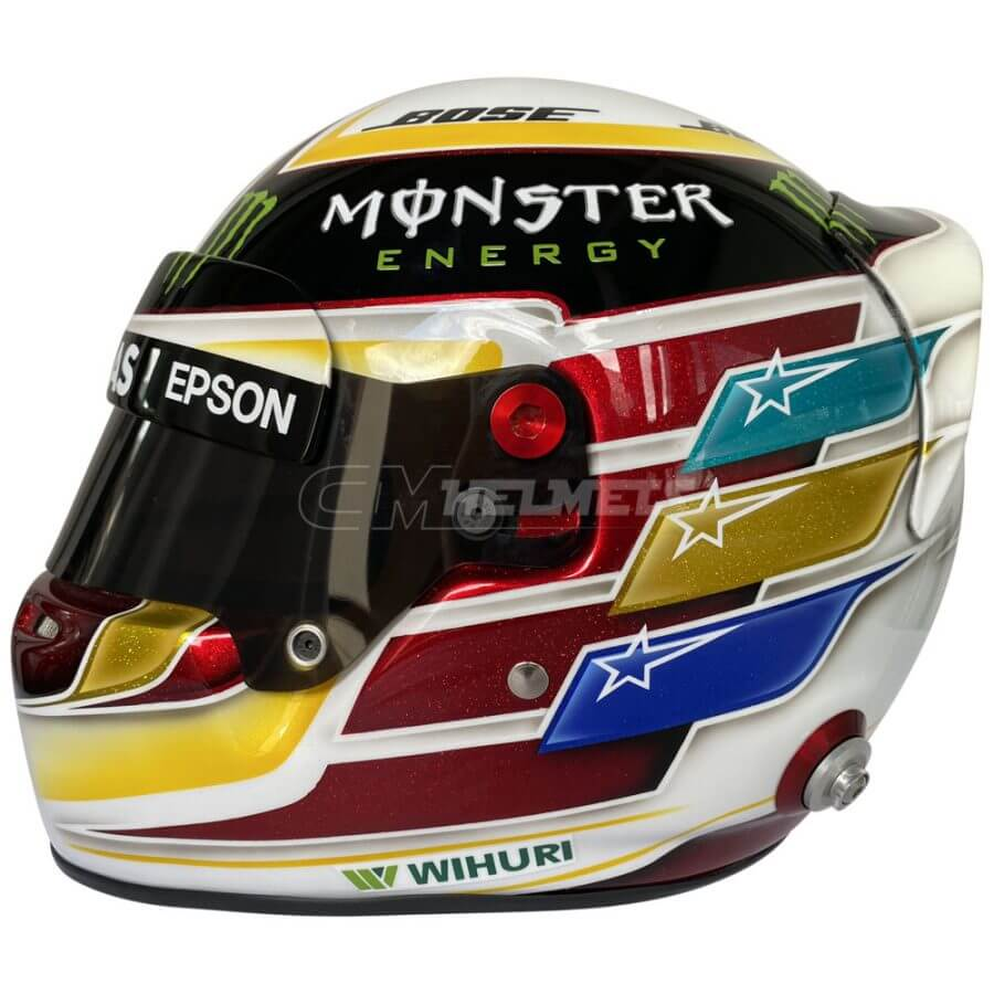 lewis-hamilton-2017-usa-gp-f1-replica-helmet-full-size-mm1