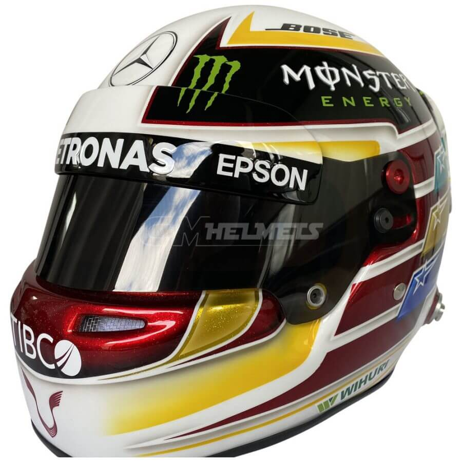 lewis-hamilton-2017-usa-gp-f1-replica-helmet-full-size-mm2