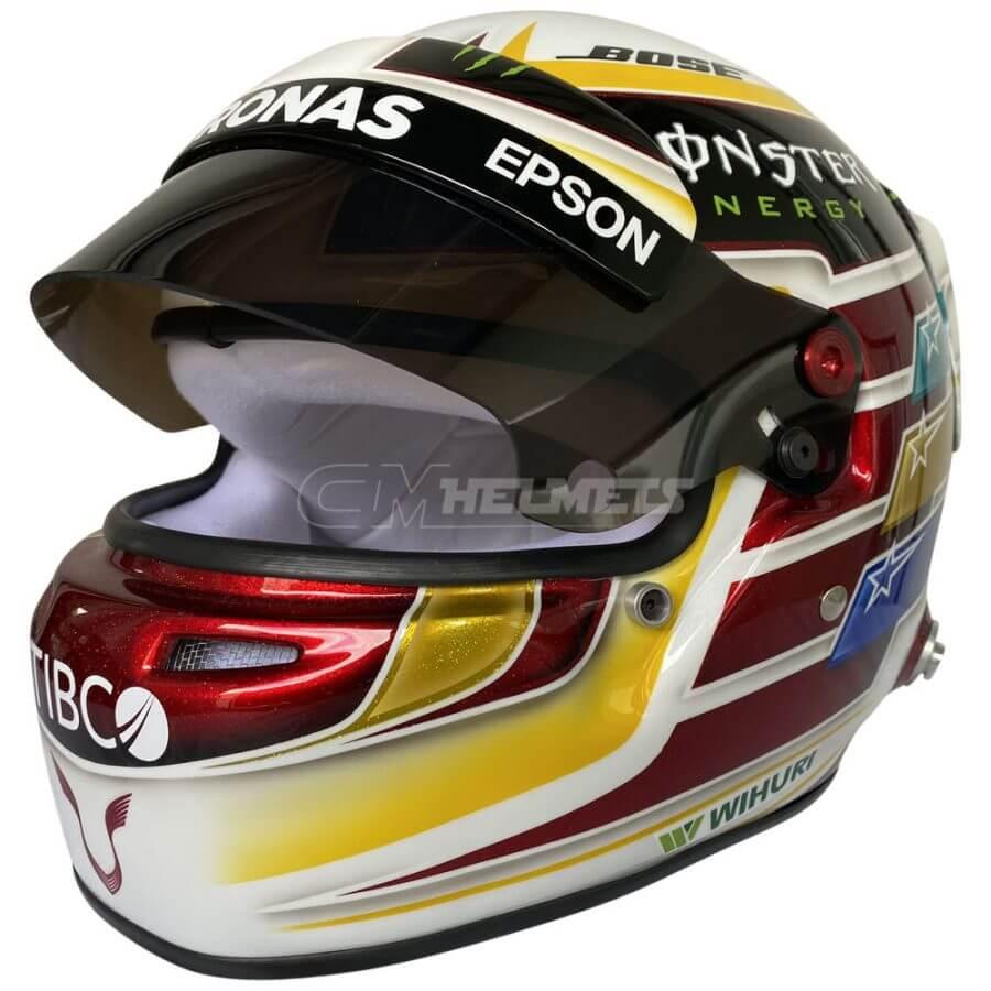 lewis-hamilton-2017-usa-gp-f1-replica-helmet-full-size-mm3