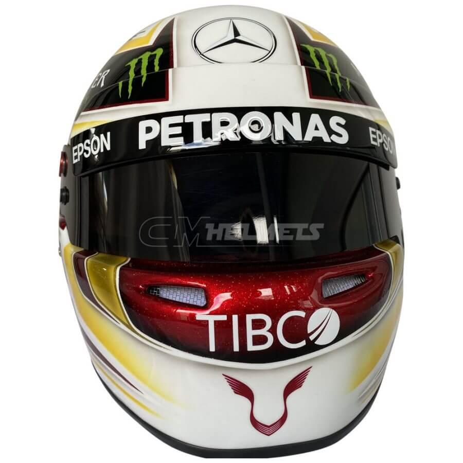 lewis-hamilton-2017-usa-gp-f1-replica-helmet-full-size-mm4
