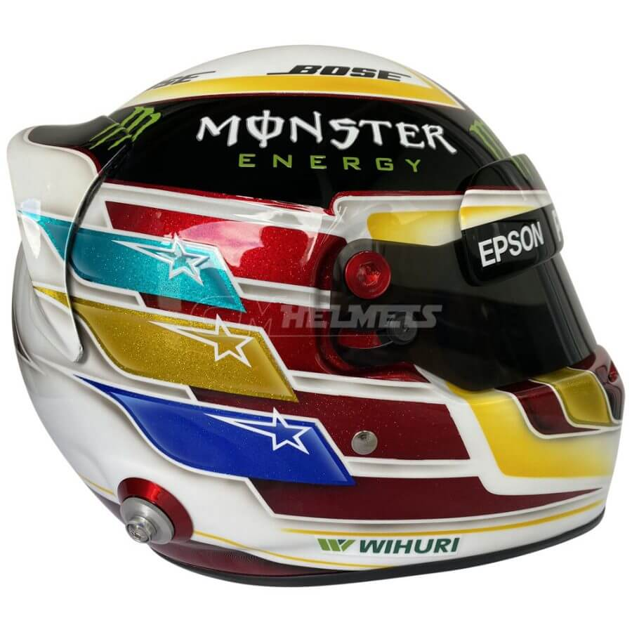 lewis-hamilton-2017-usa-gp-f1-replica-helmet-full-size-mm5