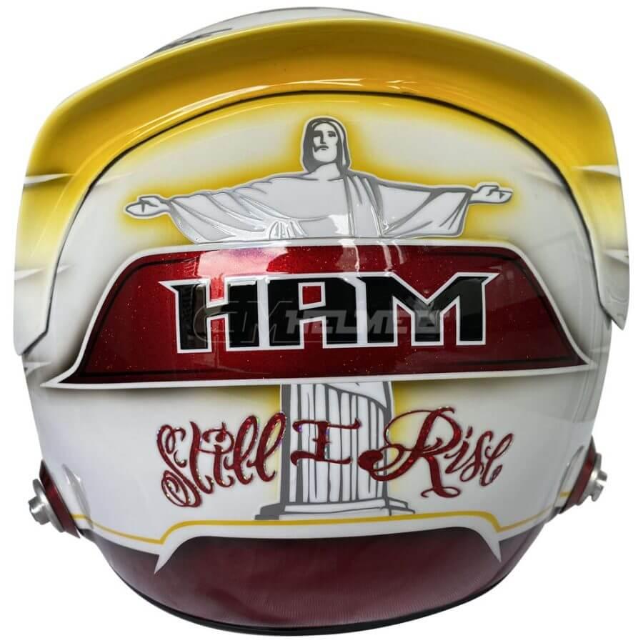 lewis-hamilton-2017-usa-gp-f1-replica-helmet-full-size-mm6
