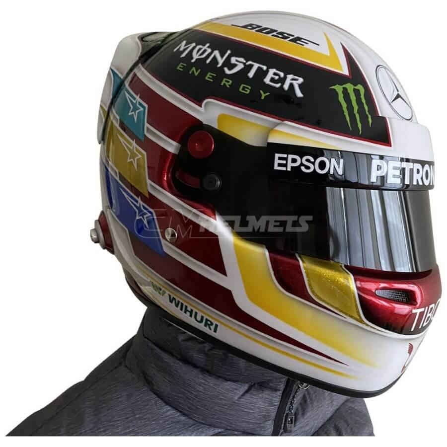 lewis-hamilton-2017-usa-gp-f1-replica-helmet-full-size-mm9