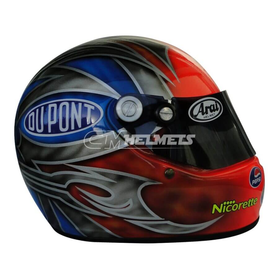 jeff-gordon-2009-nascar-replica-helmet